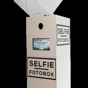 selfie-fotobox-front
