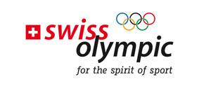 swissolympic