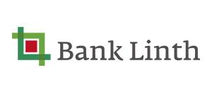 bank_linth_logo
