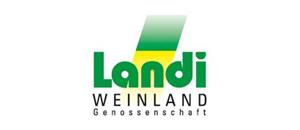 landi-logo