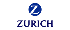 zürich_logo